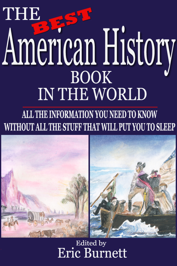 a historical book review of glenn Glenn beck book review,  now he brings his historical acumen and political savvy to this fresh, new interpretation of the federalist papers,.